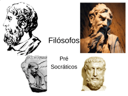 Filosofia - Anglo Piracicaba