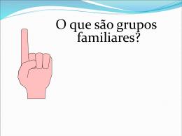 Parte - vethia.com.br