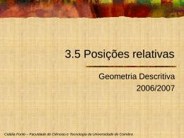 3_posições relativas