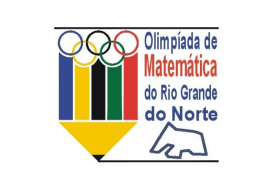 Palestra - Olimpíadas de Matemática do Rio Grande do Norte