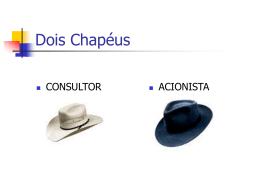 Dois Chapéus