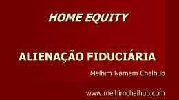 Dr. Melhim Namem Challub