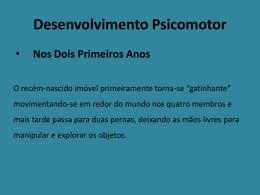 desenvolvimento-psicomotor-1226831420826859