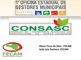 apresentacao_consasc