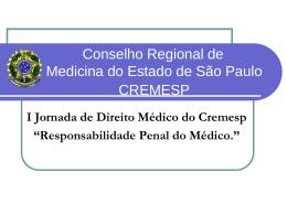 dr_Osvaldo