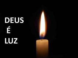 Luz_e_Deus