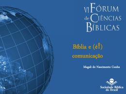 Teologia da Comunicação