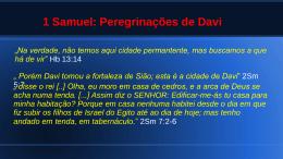 10/08/2104 - Gerson Brisola