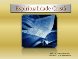 10,23MB - Espiritualidade_Cristã