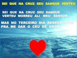 Evangelização out/2012