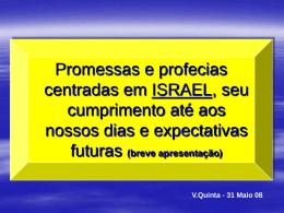 Aliança das Igrejas de Deus do 7º Dia de Portugal Igreja