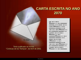 carta-escrita-no-ano
