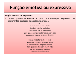 funcoes-da-linguagem