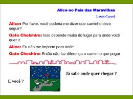 Administração 3 - hitaengenharia.com.br