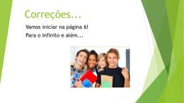 BAIXAR: 93809_ano_livro12