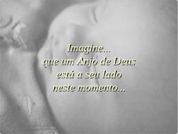 Imagina - RDNews