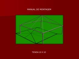 fig. 04 - EMC Tendas