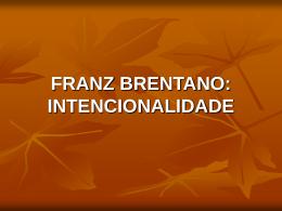 Bretano