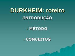 DURKHEIM_2011