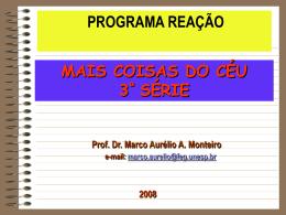 MAIS_COISAS_DO_CEU_TERCEIRA_SERIE