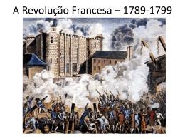 A_Revolucao_ Francesa–1789