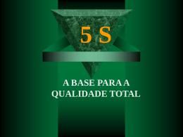 5 S ( 815.00 KB )