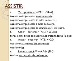 VTI + OI