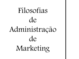 2ª aula - Ufac - Sistemas de Informação