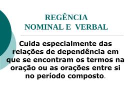 regencia_verbal_e_nominal 2015