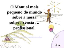 Regras para professores por Ramiro Marques e Maria José Matos