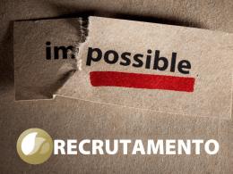 Treinamento Vendas e Recrutamento