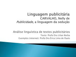 Linguagem_publicitaria_Nelly
