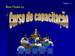 CURSO DE COLPORTAGEM - Blog da Colportagem