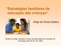 teresa_seabra