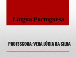 Linguagem, comunicação e interação 2015