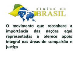 cb_rio_grande_do_sul - Convenção Batista do Rio Grande do Sul