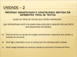 - ETEC-2009