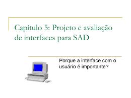 SADCap5