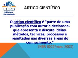 elaboracao_de_artigo_cientifico