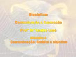 4. comunicacao ambit..
