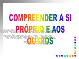 3.1_-Compreender_a_s.. - Webgiz