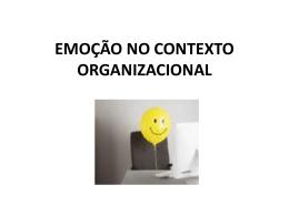 Emocao - Ailton Ramos