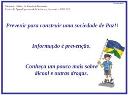 alcool_e_drogas_-_adolescencia