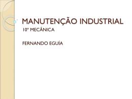 Baixar arquivo - Fernando Eguía
