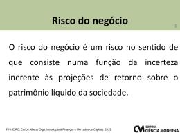Capitulo 15 - Carlos Pinheiro