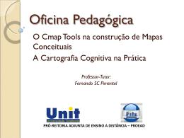 oficinpedaggica-cmap-tools2