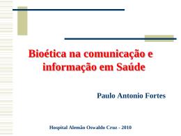 dr_PauloForte