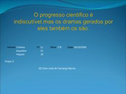 Aula5_Bio%5B1%5D