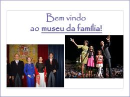 Familia - cscjonline.com.br