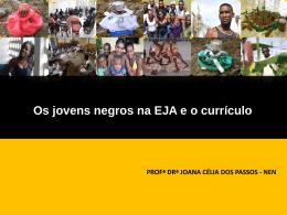 apresentacao_joana